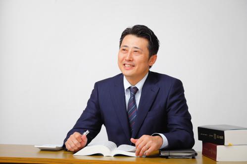 石井大輔の写真