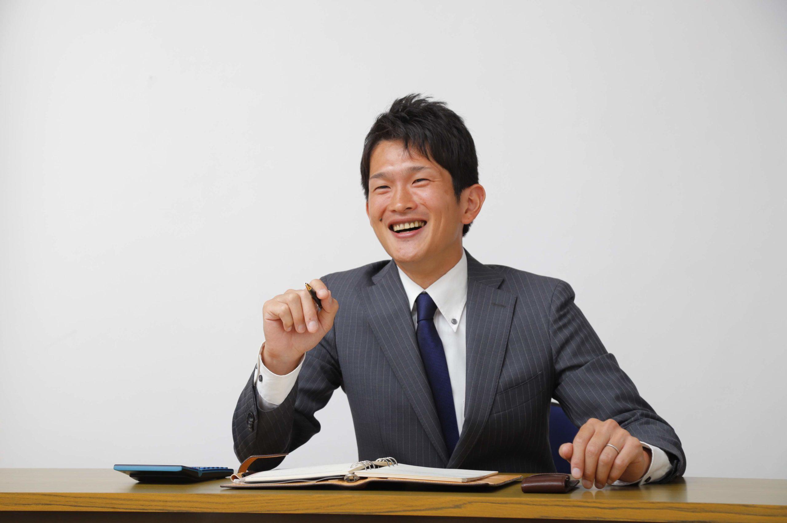 市丸雄二郎の写真